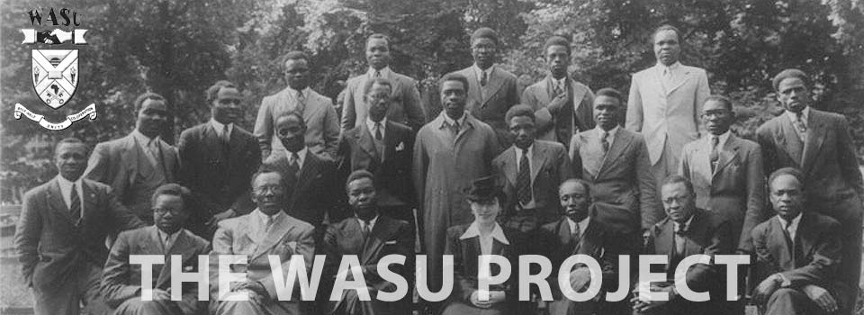 The WASU Project
